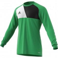 Vaikiški vartininko marškinėliai adidas ASSITA 17 AZ5400
