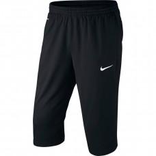 Vaikiškos kelnės Nike Libero 3/4 Knit Pant 588392 010