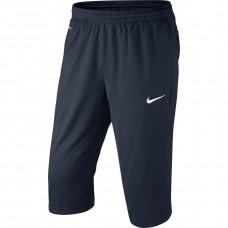 Vaikiškos kelnės Nike Libero 3/4 Knit Pant 588392 451