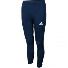 Vaikiškos sportinės kelnės adidas Tiro 17 BQ2726