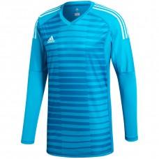 Vartininko marškinėliai Adidas AdiPro 18 GK L CV6350