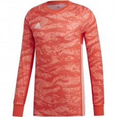 Vartininko marškinėliai adidas Adipro 19 GK L DP3136