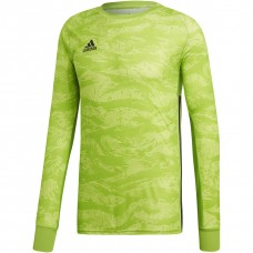 Vartininko marškinėliai adidas AdiPro 19 GK LS DP3137