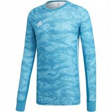 Vartininko marškinėliai adidas AdiPro 19 Goalkeeper Jersey Longsleeve DP3139