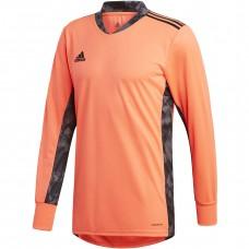 Vartininko Marškinėliai adidas AdiPro 20 Goalkeeper Jersey Longsleeve FI4191