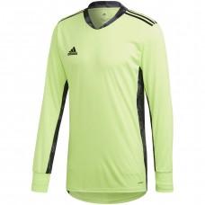 Vartininko Marškinėliai adidas AdiPro 20 Goalkeeper Jersey Longsleeve FI4192
