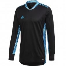 Vartininko Marškinėliai adidas AdiPro 20 Goalkeeper Jersey Longsleeve FI4193