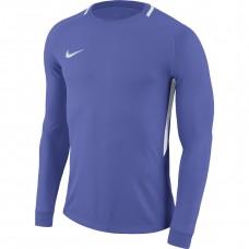 Vartininko marškinėliai Nike Dry Park III JSY LS GK M 894509 518