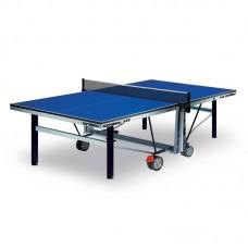 Varžybinis stalo teniso stalas Cornilleau 540 Indoor ITTF