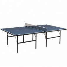 Vidaus stalo teniso stalas inSPORTline Balis -  Blue