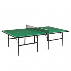 Vidaus stalo teniso stalas inSPORTline Balis - Green