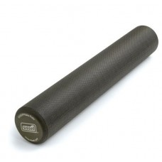 Volas SISSEL® Pilates Roller Pro, 90 cm