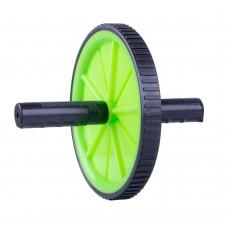 Volelis inSPORTline Ab Roller AR050