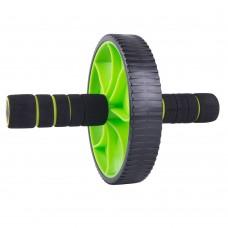 Volelis inSPORTline Ab Roller AR100