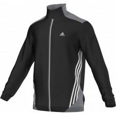 Vyriškas džemperis adidas F48866