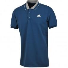 Vyriški polo marškinėliai adidas Sport Essentials S17639