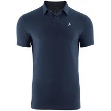 Vyriški polo marškinėliai OUTHORN TSM602