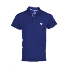 Vyriški polo marškinėliai PROJEKT86 B-068