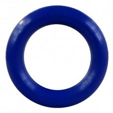 Žiedas RINGO NO10, mėlynas VTR-S66 B