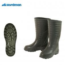 Žvejybiniai batai NordMan Active PE5