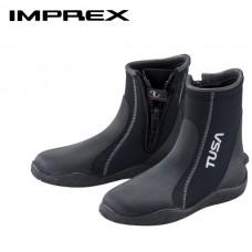 Batai Tusa DB-0101 Imprex
