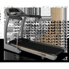 Bėgimo takeliai Horizon Fitnes Elite T5000