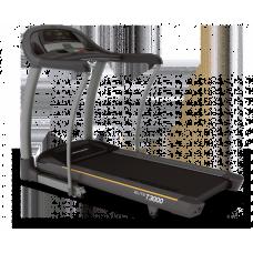 Bėgimo takeliai Horizon Fitness Elite T3000