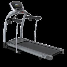 Bėgimo takeliai Vision Fitness TF20