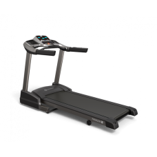 Bėgimo takelis Horizon Fitness Paragon 5S