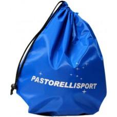 Dėklai meninės gimnastikos kamuoliui Pastorelli