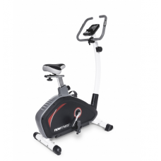 Dviratis treniruoklis Flow Fitness DHT 125