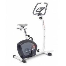 Dviratis treniruoklis Flow Fitness DHT 50