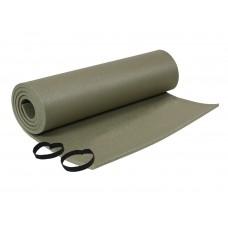Gimnastikos-aerobikos kilimėlis