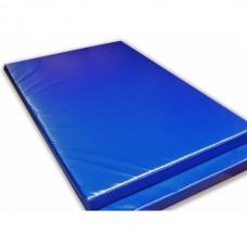 Gimnastikos čiužinys minkštas (200x100x10cm)
