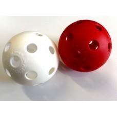 Grindų riedulio kamuoliukas AMAYA