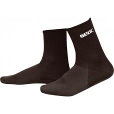 Kojinės Seac Sub 2,5mm