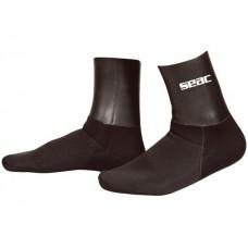 Kojinės Seac Sub 5mm