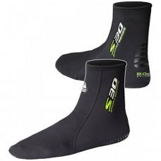 Kojinės Waterproof S30