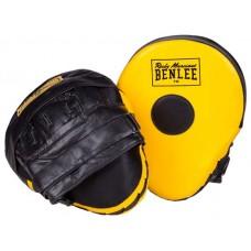 Letenos BenLee Jersey Joe (pora)