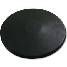 Metimo diskas 2 kg