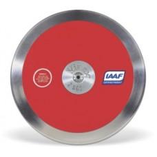 Metimo diskas Vinex High Spin (sertifikuotas)