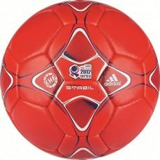 Rankinio kamuolys Adidas STABIL Replique