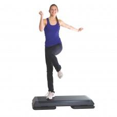 Stepas aerobikai AMAYA PRO (2)