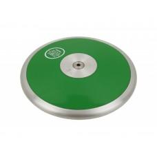 Vinex Practice metimo diskas skirtas treniruotėms